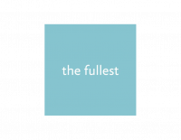 the_fullest