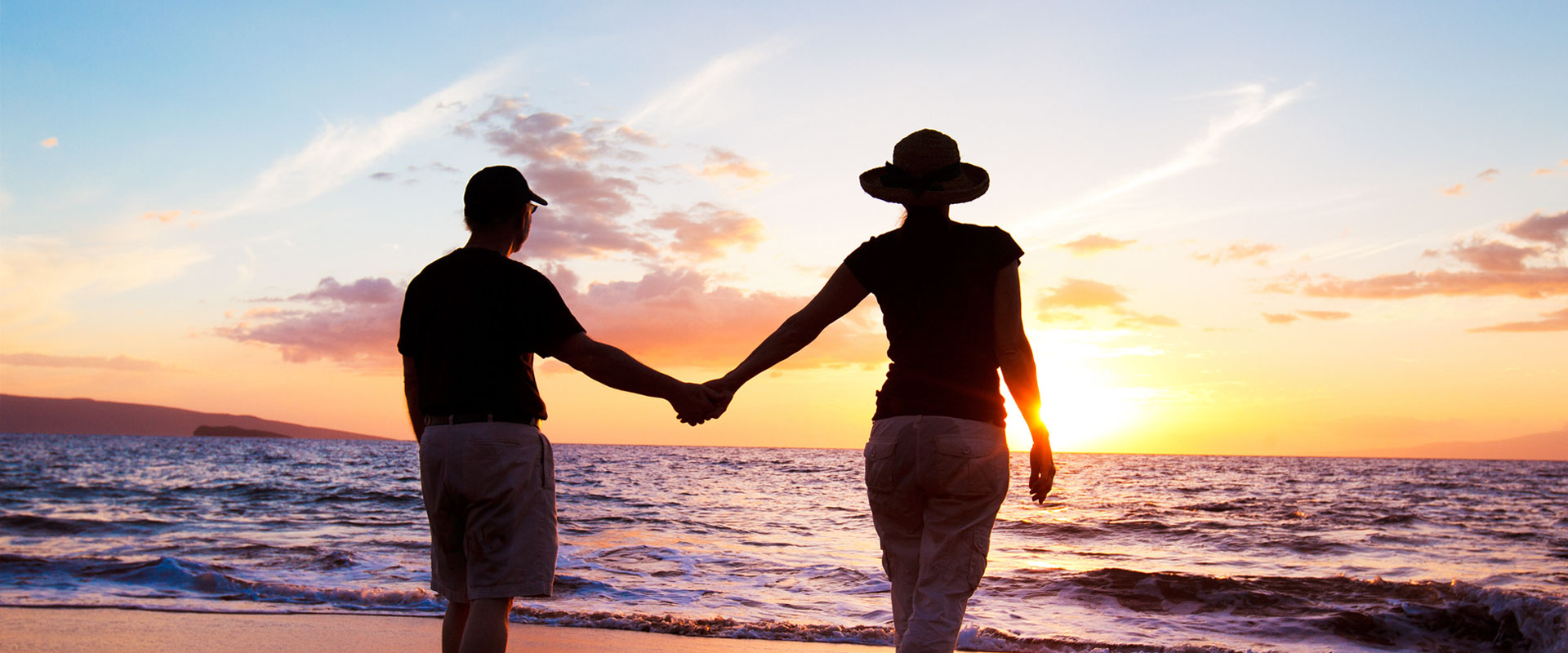 Conscious Completion: Changing the Concept of Divorce