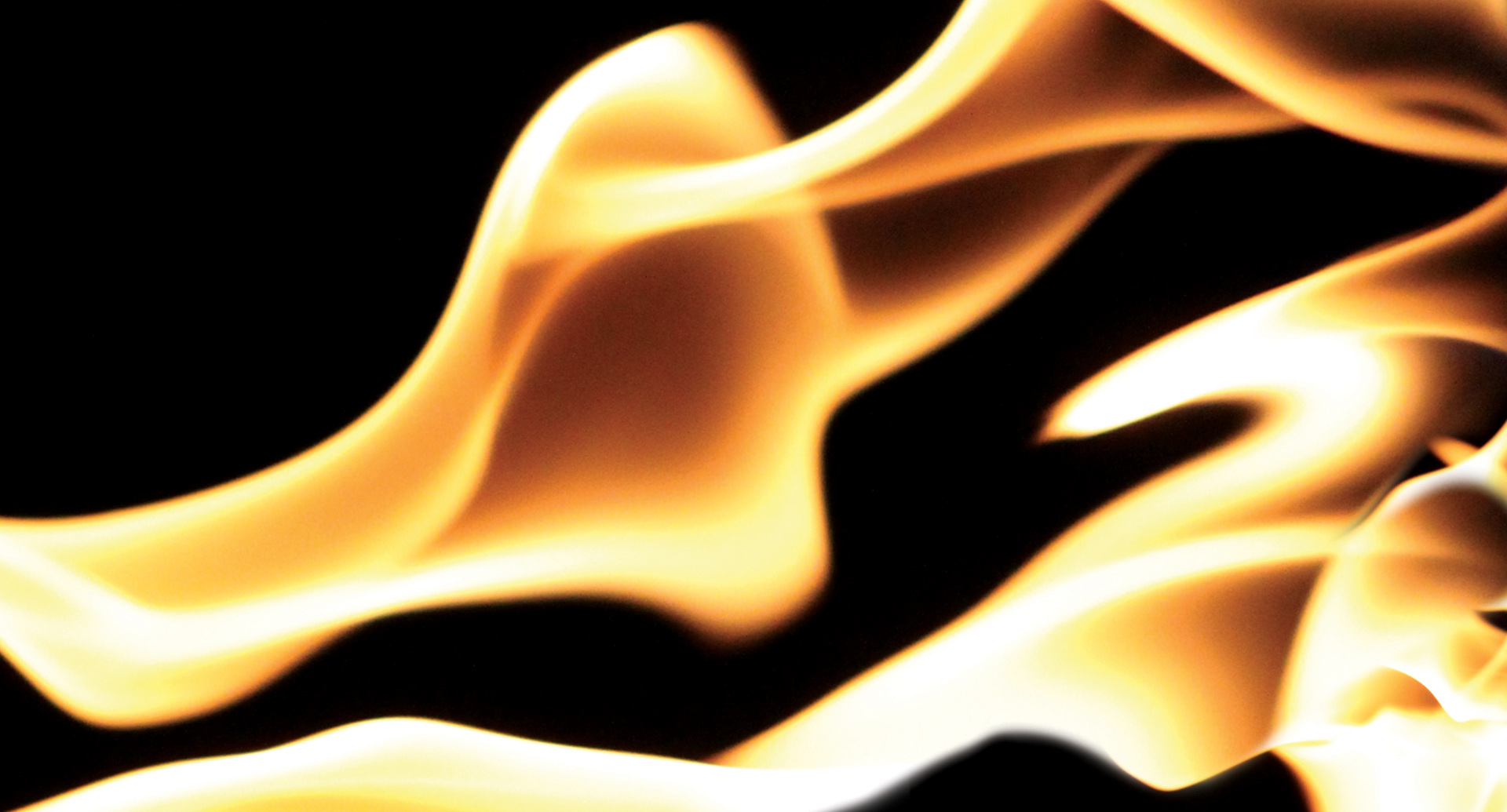 surviving the firestorms of our lives