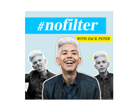 nofilter-podcast