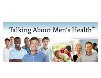 talking_about_mens_health
