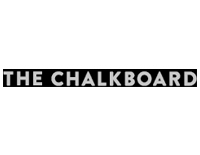 the_chalkboard_press