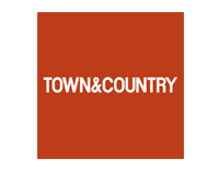 town_and_country_press