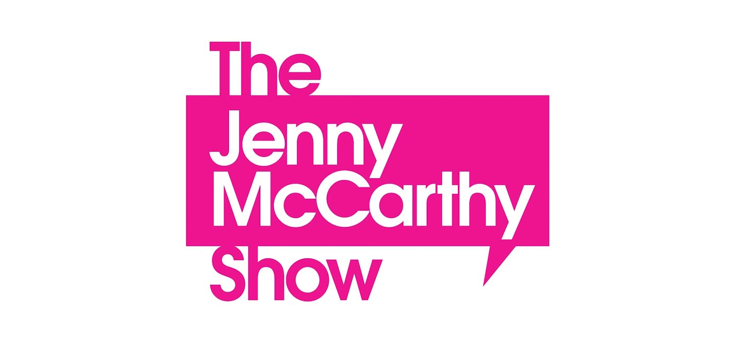 Dr. Sadeghi Talks The Clarity Cleanse on The Jenny McCarthy Show