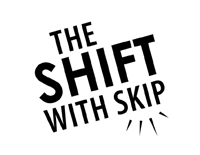 behive_theshiftwithskip